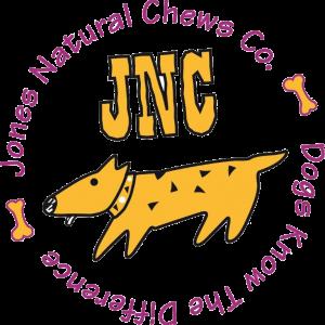 jones-natural-chews