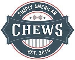 simply-american-chews