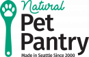 Natural Pet Pantry