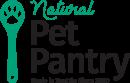 Natural Pet Pantry